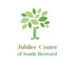 Jubilee Center of Broward Logo